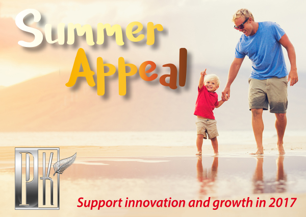 summerappeal