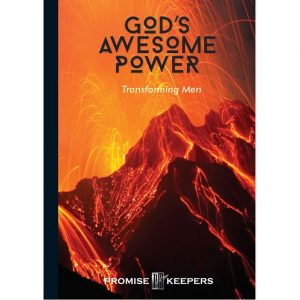 God's Awesome Power