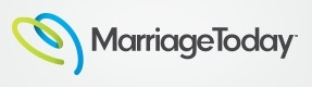 Marriage-Today