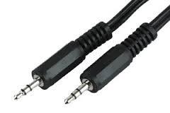mini-phone-plug