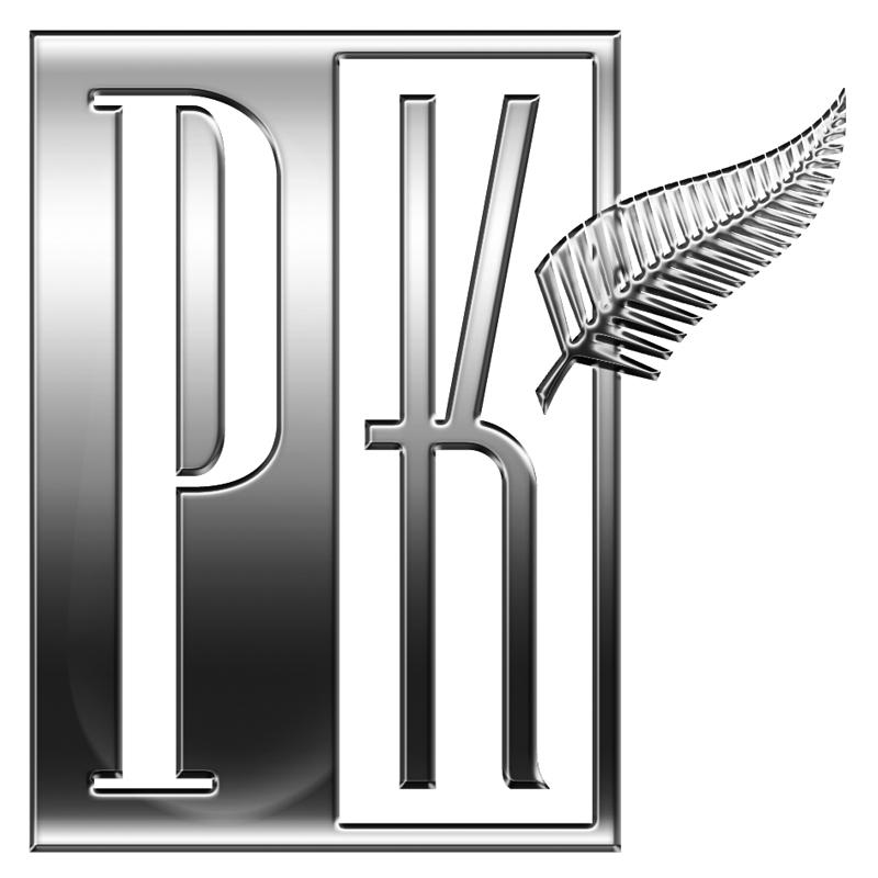 PKSilverFern2