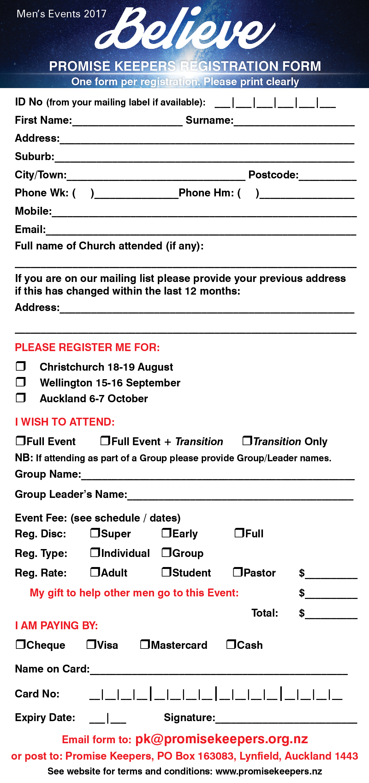 registration2017