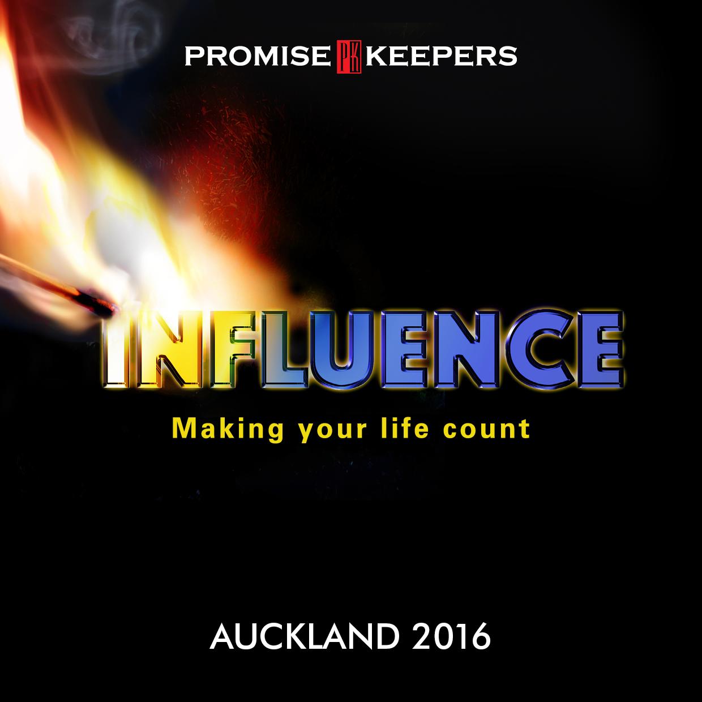 influencesquareevent_akl