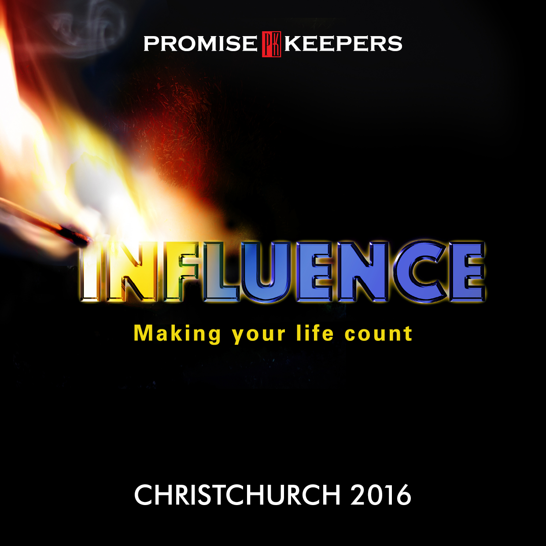 influencesquareevent_chch