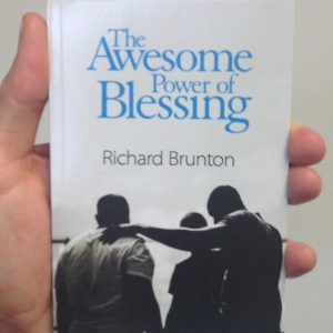 awesome-power-of-blessing