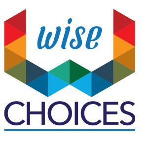 WiseChoices