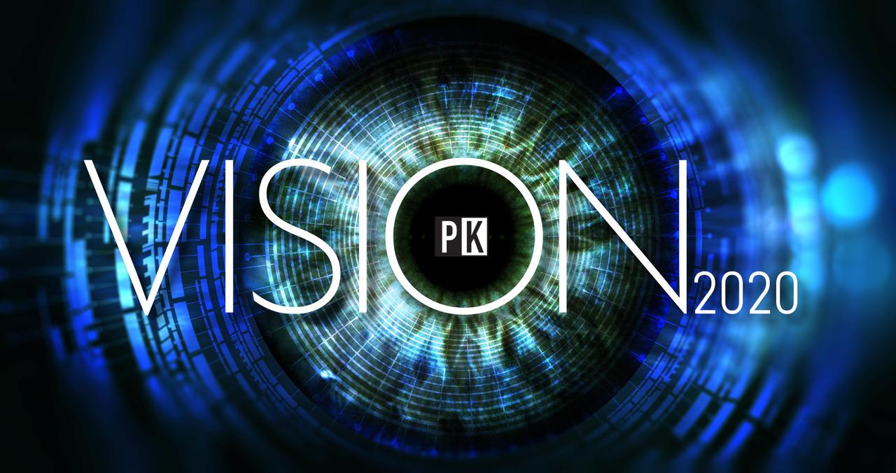 PK Vision 2020