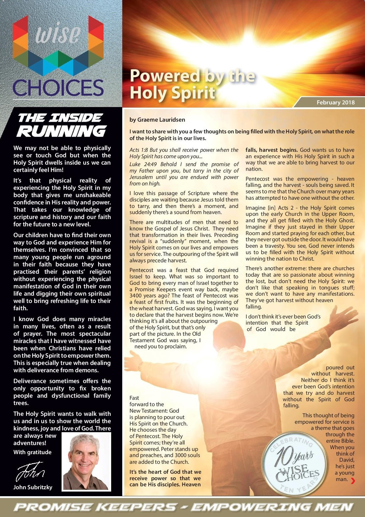 WC_Powered_Holy_Spirit